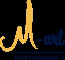 M-Art Photographie