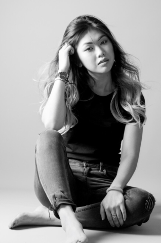 m art photographie photographe à lyon