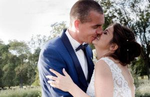 Séance engagement , photographie de couple, photographe Isère, photographe Ain, Photographe Lyon