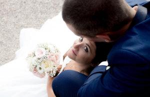 After day, photographie de couple, photographe mariage Isère, Ain et Lyon