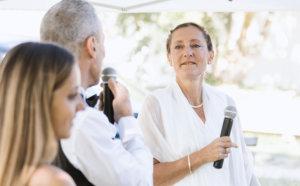Discours des mariés / Mariage Ain / Photographe mariage Ain